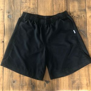 Reebok Elements Mens Short